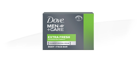 Buy Dove Men + Care Extra Fresh