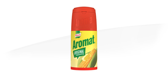 Buy any Knorr Aromat 200g